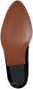 Zwarte TORAL Hoge laarzen 12516  - small