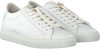 Witte VIA VAI Lage sneakers NUMA ESSENCE - small