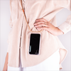 Multi KASCHA-C Telefoonkoord PHONECORD IPHONE XS MAX  - small