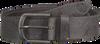 Grijze LEGEND Riem 40693 - small