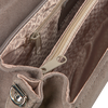 Taupe PETER KAISER Clutch LANELLE  - small