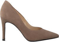 Beige PETER KAISER Pumps DANELLA  - medium