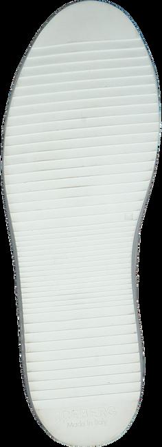 ICEBERG SNEAKERS FIU903 - large