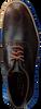 Bruine COLE HAAN Sneakers ZEROGRAND WING OX  - small