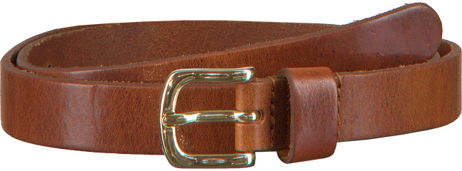 Cognac LEGEND Riem 20189  - large