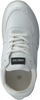 Witte CELESTIAL FOOTWEAR Sneakers LACES  - small