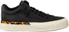 Zwarte CONVERSE Sneakers CHUCK TAYLOR ALL STAR BECCA OX - small