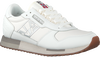 Witte NAPAPIJRI Sneakers VIRTUS  - small