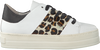 Witte VIA VAI Sneakers 5018054  - small