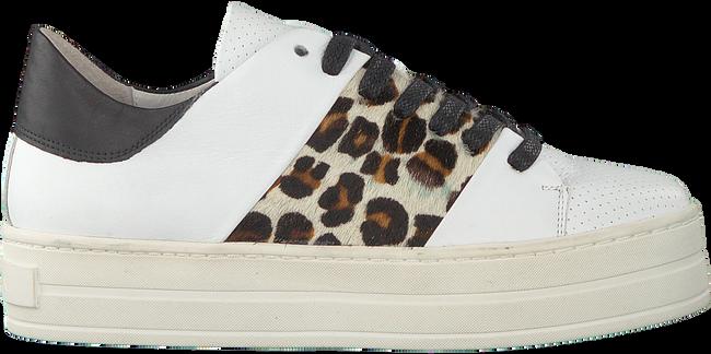 Witte VIA VAI Sneakers 5018054  - large