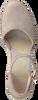 Taupe FRED DE LA BRETONIERE Espadrilles 153010150  - small