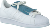 Blauwe SNEAKER BOOSTER Shoe candy UNI + SPECIAL - small
