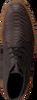 FLORIS VAN BOMMEL ENKELBOOTS 10907 - small