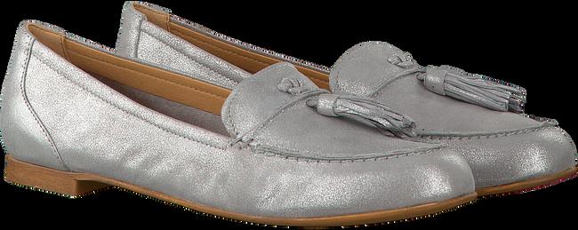Zilveren LAMICA Loafers CALLIA  - large
