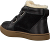 UGG SNEAKERS RENNON - small