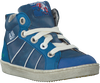 Blauwe BUNNIES JR Sneakers POL PIT  - small
