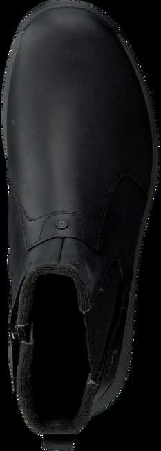 TIMBERLAND Chelsea boots METROROAM CHELSEA KIDS - large