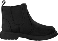 Zwarte UGG Chelsea boots KIDS BOLDEN - medium