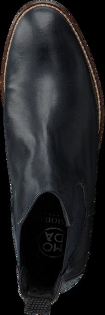 OMODA CHELSEA BOOTS 051.901 - large