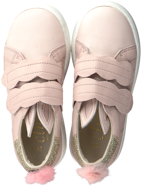 CLIC! SNEAKERS 9422 - large