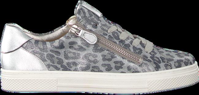 Grijze HASSIA Sneakers BILBAO  - large