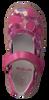 Roze DON'T DISTURB Ballerina's 4002  - small