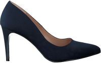 Blauwe GIULIA Pumps GIULIA  - medium