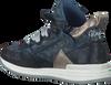 Blauwe VINGINO Sneakers ELORA MID  - small
