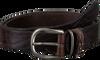 Bruine LEGEND Riem 30311 - small