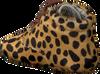 Beige DEVELAB Babyschoenen 41008 - small