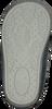 Zilveren OMODA Babyschoenen OM119106  - small
