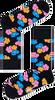 Multi HAPPY SOCKS Sokken KIMONO SOCK - small