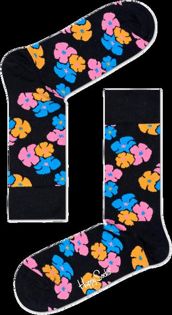 Multi HAPPY SOCKS Sokken KIMONO SOCK - large