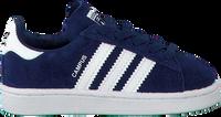 Blauwe ADIDAS Sneakers CAMPUS EL I  - medium
