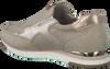 Beige GABOR Sneakers 323  - small