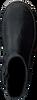 Zwarte KOEL4KIDS Enkelboots KO909-MF-07  - small