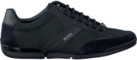 Blauwe BOSS Sneakers SATURN LOWP - medium