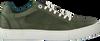 Groene AUSTRALIAN Sneakers GIBSON - small