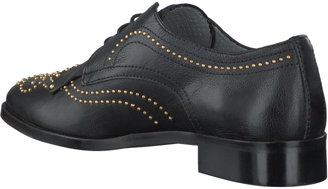 MARIPE VETERSCHOENEN 24785 - large