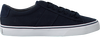 Blauwe POLO RALPH LAUREN Sneakers SAYER  - small