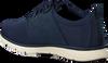 Blauwe TIMBERLAND Sneakers KILLINGTON L\F OXFORD - small
