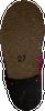 CLIC! LANGE LAARZEN CL8668 - small