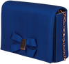 Blauwe TED BAKER Schoudertas STACYY - small