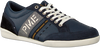Blauwe PME Sneakers RADICAL ENGINED  - small