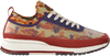 Multi SCOTCH & SODA Lage sneakers VIVEX  - small