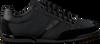 Zwarte HUGO BOSS Sneakers SATURN LOWP  - small