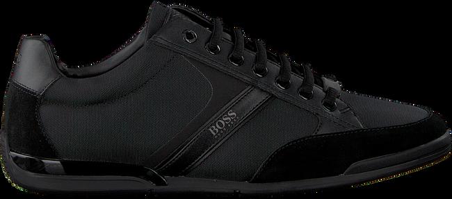 Zwarte HUGO BOSS Sneakers SATURN LOWP  - large