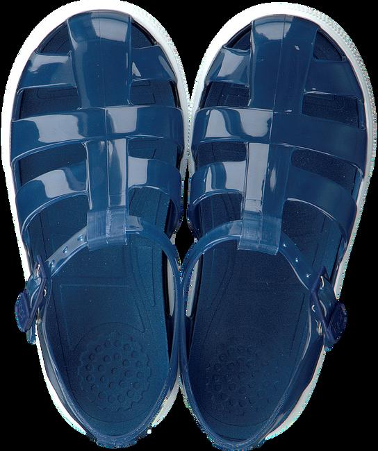 Blauwe IGOR Sandalen TENIS - large