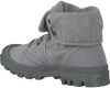 Grijze PALLADIUM Enkelboots PALLABROUSE D  - small