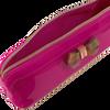 Roze TED BAKER Etui LORA - small
